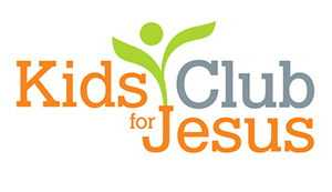 Kids Club for Jesus Studio and Leadership Center