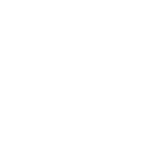 AFM - Adventist Frontier Missions logo